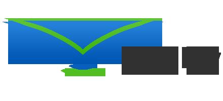 Agrifly logo